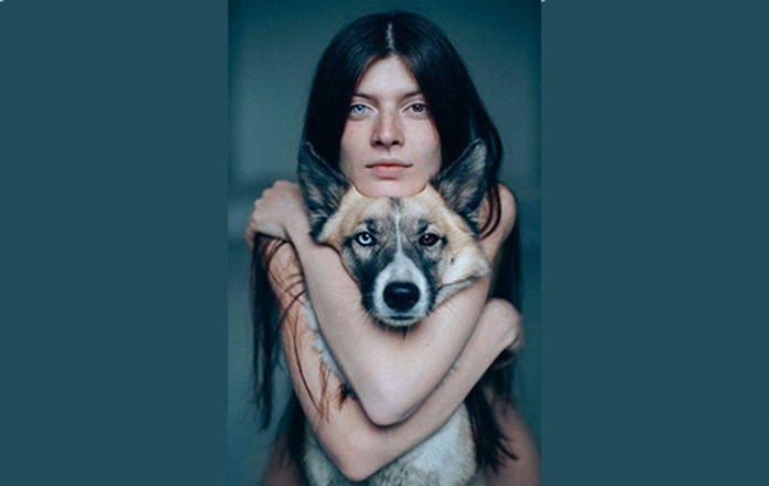 cane-protettore-violenza-sulla-donna