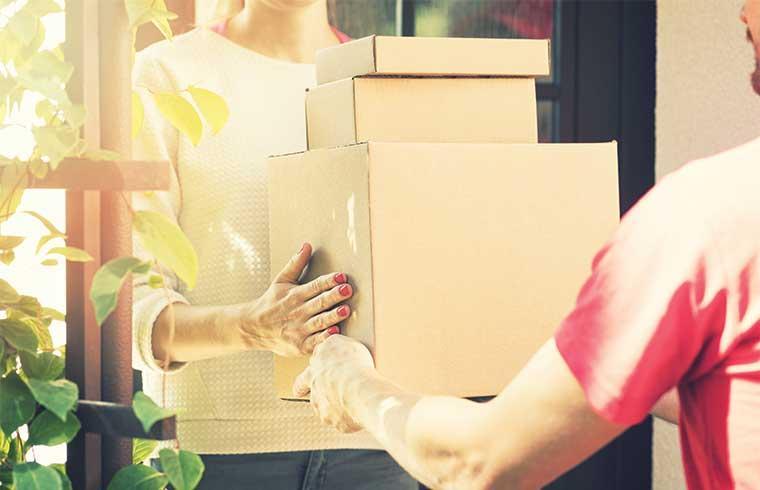 scatoloni-per-acquisto-online