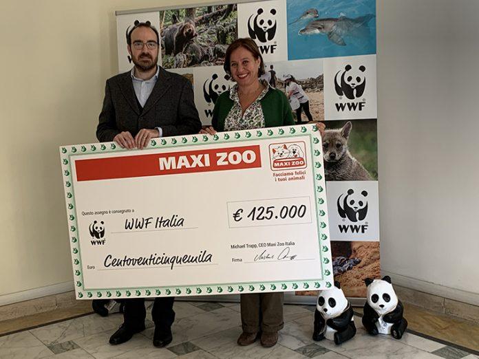 raccolti_125milaeuro-sostegno-wwf