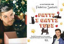 federico-santaiti-presentazione-del-suo-libro-fatti-i-gatti-tuoi
