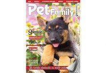 rivista-petfamily-di-aprile