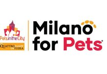 milano-for-pets