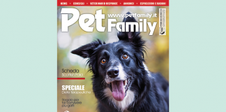 Copertina-ottobre-2020-di-petfamily