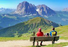ambiente-amirazione-montagna