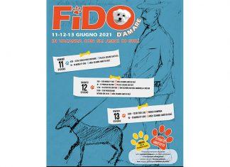 "Evento ""Fido d'Amare"""