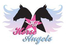 logo-horse-angel