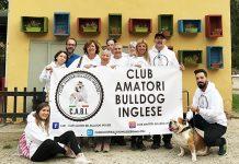 24-bulldogday-staff-cabi