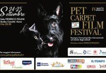 locandina_pet_carpet_film_festival