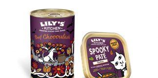 lilys-kitchen-halloween-edition